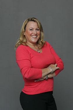 Tamra Olson